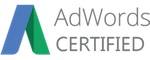 Adelaide Google Ads (AdWords) Certified