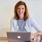 Google Ads (AdWords) Trainer Camilla Pettica