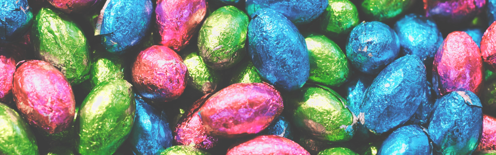 Easter: Eggs, Hot Cross Buns and Should I Pause My Google Ads Campaigns?